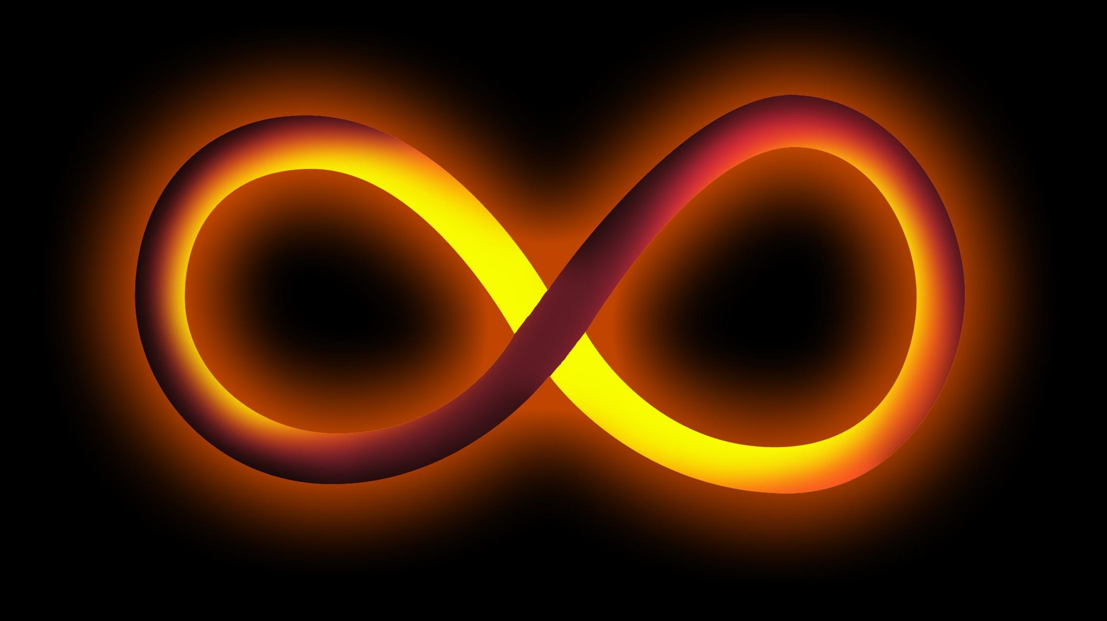 Holy Math Jcwill5s Weblog