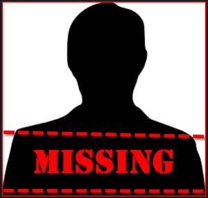 Missing-Persons-Private-Investigator