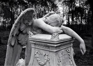Insight_Melissa_Grieving-Angel