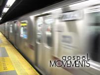 2012GospelMovements-web-opt